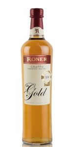 Roner La Gold