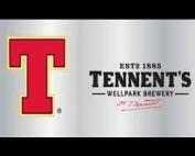 tennes