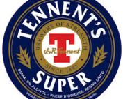 tennet