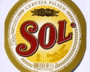 Sol-Pilsen