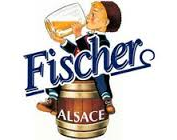 fiscer