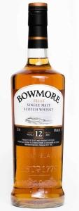 Bowmore 12 anni