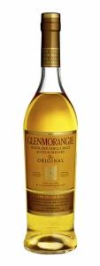Glenmorangie 15 anni