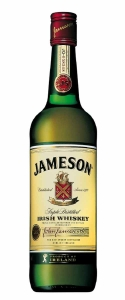 jameson cl 70 e lt 1