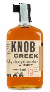 Knob Creek 9 anni