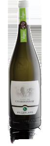 Chardonnay DOC BIOLOGICO E VEGANO