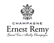 ERNEST REMY