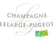 LELARGE - PUGEOT