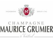 MAURICE - GRUMIER