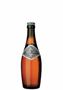 Orval cl 33