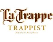 TRAPPE