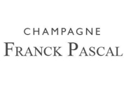 franck pascal