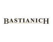 BASTIANICH