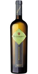Verus Pinot Bianco