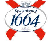 KRONENBURG