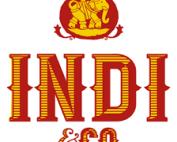 indi etichett