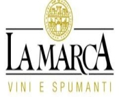 LA-MARCA-logo