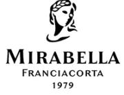 MIRABELLA-LOGO