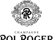 Pol_Roger-480x480