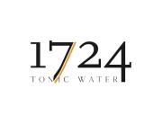 Tonica1724